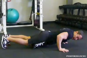 correct_pushups
